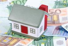 Zakon o porezu na promet nekretnina (NN 69/97)
